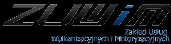 ZUWiM - Automyjnia, Serwis opon, Akumulatory