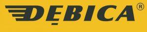 ZUWIM Dębica logo
