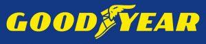 ZUWiM Goodyear-logo