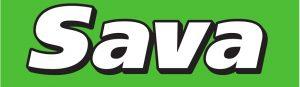 ZUWiM sava logo