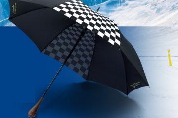 parasol Goodyear zuwim