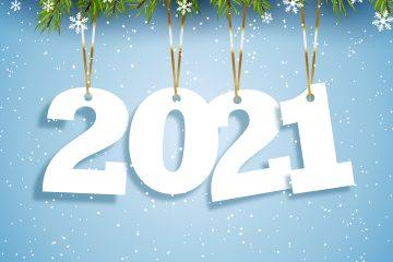 2021 ZUWiM